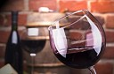 Red wine works no worse than prebiotics, analysis proved