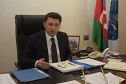 Rules for assessing the faculty of Azerbaijan Medical University