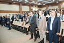 Baku Endoscopic Forum has been held at the National Cancer Center