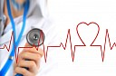 "Cardiologist: ""Proper diagnosis can prevent many problems"""