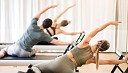Importance of Pilates to heart patients