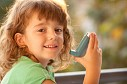 Asthma increases the risk of fractures in children