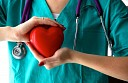 Experts have created a tool that can save the lives of heart patient