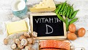 If a person is deficient in vitamin D, he will face diabetes.