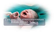 2nd INTERNATIONAL  CONFERENCE  on NEONATOLOGY