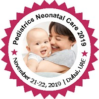 Pediatrics, Neonatology & Primary Care