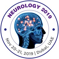 World Congress on  Neurology & Dementia