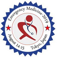 Emergency & Acute Care Medicine