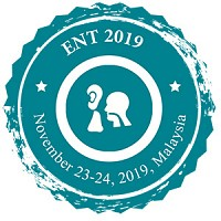International Conference on ENT & Advances In Endoscopy