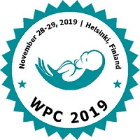 13th World Pediatric Congress