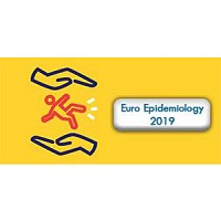 9th European Epidemiology and Public Health Congress