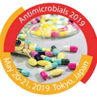 7th World Congress on  Antibiotics, Antimicrobials & Antibiotic Resistance