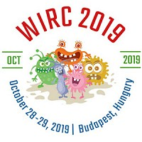 World Infectious Diseases & Rare Diseases Congress