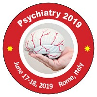 2nd Global Experts Meeting on Psychiatry and Mental Health