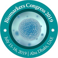 International Conference on  Biomarkers and Clinical Research