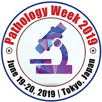 19th Edition on  World Pathology Week