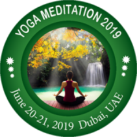 Annual Congress on  Yoga and Meditation