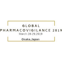 GLOBAL PHARMACOVIGILANCE-2020