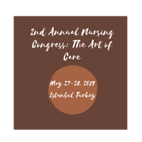 2nd Annual Nursing Congress: The Art of Care