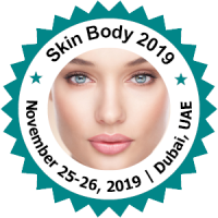 2nd International Dermatology Conference: Skin & Body
