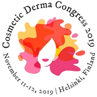 2nd World Cosmetic and Dermatology Congress