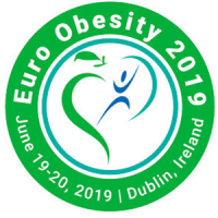 5th International Conference on Obesity and Weight Management