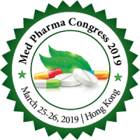 22nd Annual Medicinal & Pharmaceutical Sciences Congress