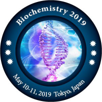 4th International Conference on  Biochemistry & Molecular Biology