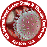 4th International  Cancer Study & Bacteriology Conference