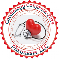 World Congress on  Cardiology and Cardiovascular diseases