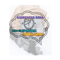 16th international conference on Dementia and Alzheimer Disease