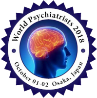 31st World Psychiatrists and Psychologists Meet