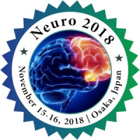 14th International Conference on  Neurology and Brain Disorders