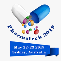 3rd International Conference and Exhibition on  Pharmaceutical Development and Technology