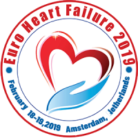 Euro Heart Failure 2020