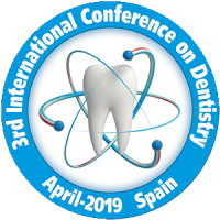 3rd International Conference on Dentistry