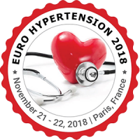 7th World Congress on  Hypertension and Public Health