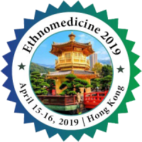 13th Global Ethnomedicine and Ethnopharmacology Conference