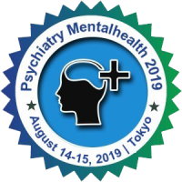 30th International Conference on  Psychiatry and Mental Health