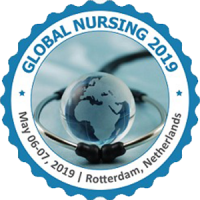 26th Global Nursing and Health Care Conference