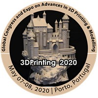 3D Printing & Modeling