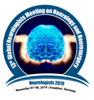 13th International Conference on Neurology and Neurosurgery