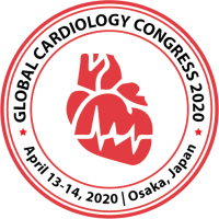 7th International Conference on Cardiology and Cardiovascular Medicine