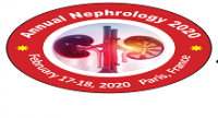 Annual nephrology 2020
