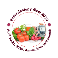 Endocrinology Conferences | Diabetes Congress | Obesity & Metabolism Meetings | UAE |Middle East |2020