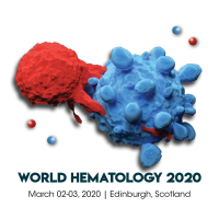 12th World Hematology and Oncology Congress