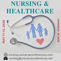 Nursing Healthcare