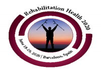 Rehabilitation Health 2020