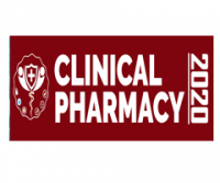 Clinical Pharmacy-2020