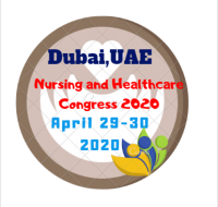 Nursing and Healthcare Congress 2020